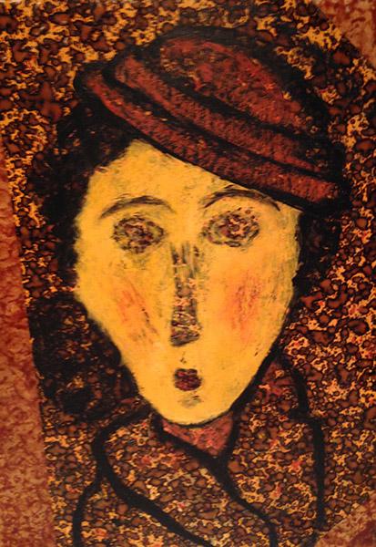 Book Cover Artist Prices : Outsider folk art gallery harriet wiseman